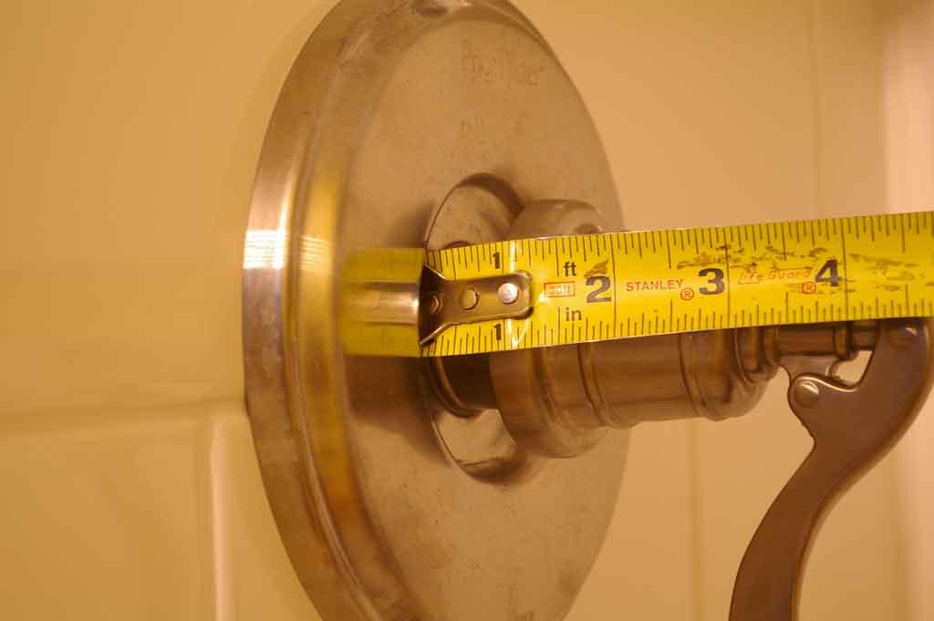 Sanity Check Re  Plumber U0026 39 S Responsibilities